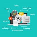 SQL Schulung Basics