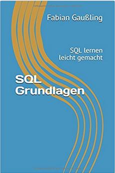 SQL Grunlagen