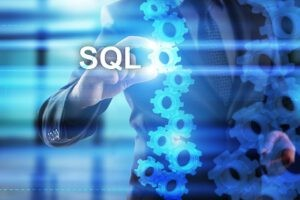 SQL Schulung